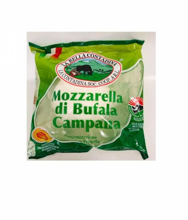 Bufala 125g