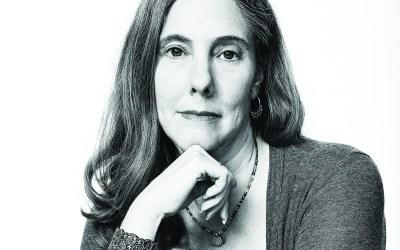 Jennifer Sahn – Nonfiction