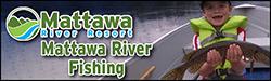 Mattawa River