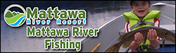 Mattawa River Resort