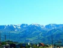 2016-6-4L Utah