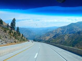 2016-8-30e Sierras