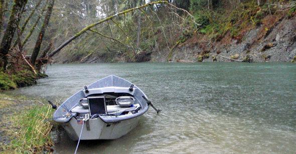sol-duc-drift-boat