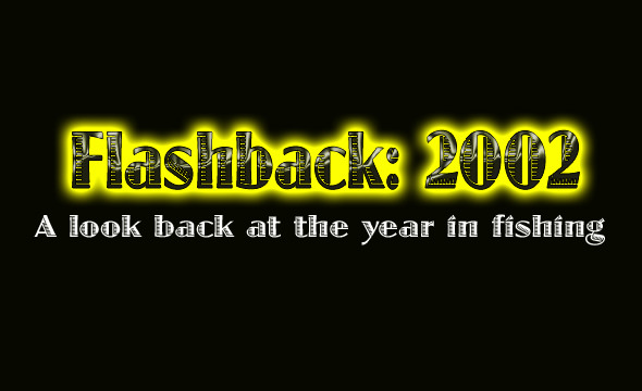 flashback 2002