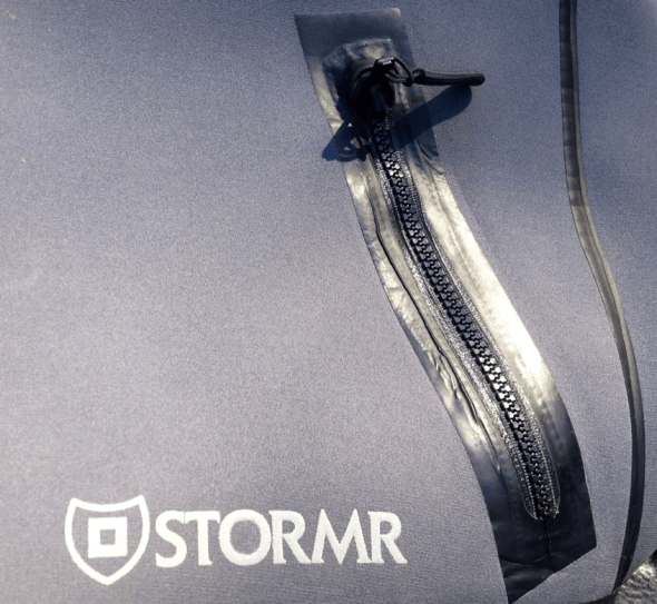 Stormr Pocket