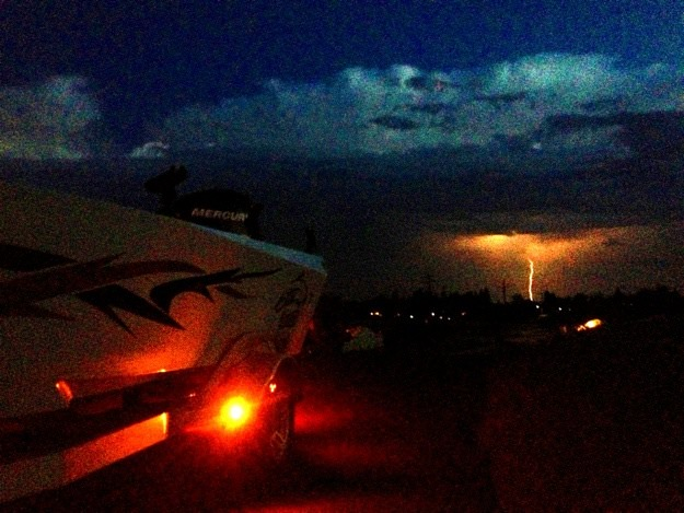 Boat and lightning.jpg