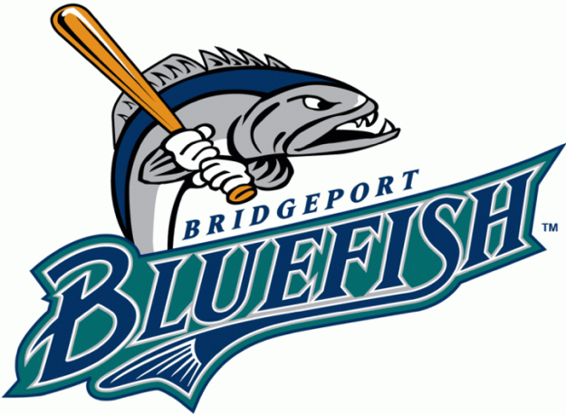 Bluefish Baseball