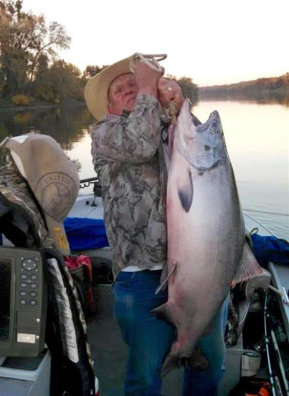 56-pound-king-salmon1