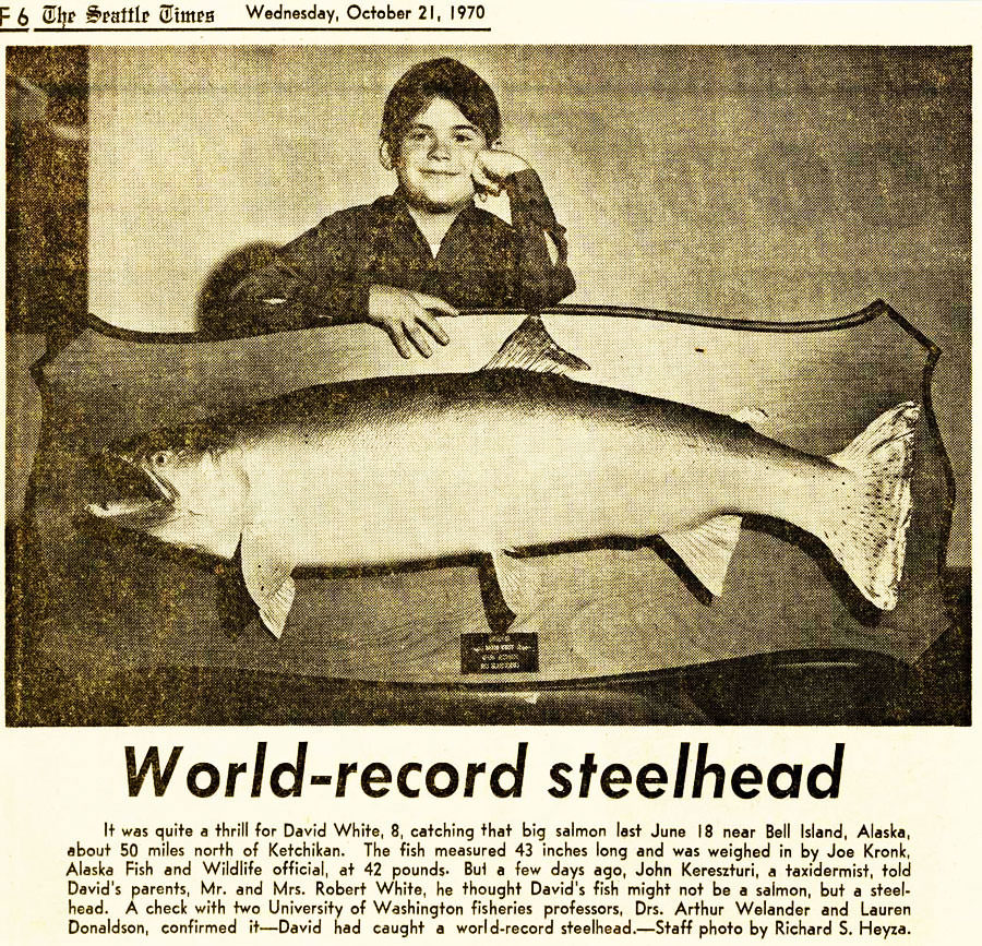 IGFA-WORLD-RECORD-STEELHEAD