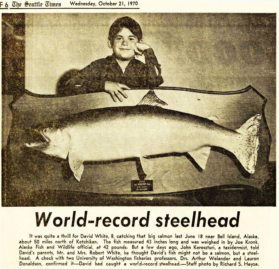 IGFA-WORLD-RECORD-STEELHEAD