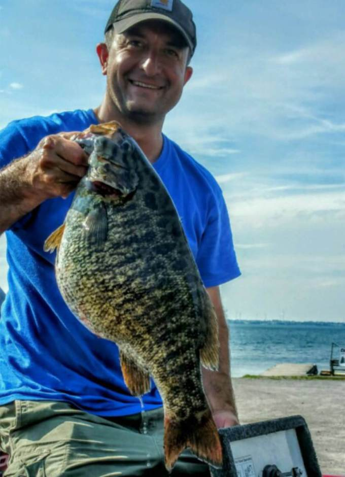 new-york-state-record-smallmouth-4
