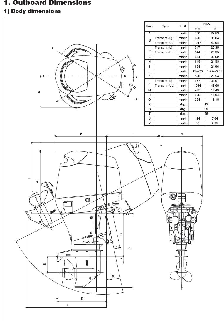 97 Chrysler Concorde Wiring Diagrams 97 GMC Sonoma Wiring