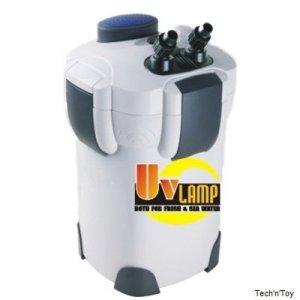 sunsun-uv-aquarium-canister-filter