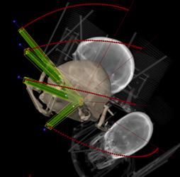 medical-physics-image-01