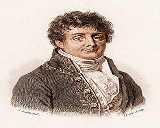 Series de Fourier 2