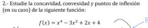 Examen resuelto Fundamentos Matemáticos Enero 2016 3