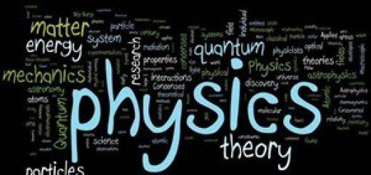 Fisika Indonesia  Tempatnya Belajar Fisika