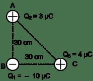Untuk melihat pembahasan lengkap Soal Ujian Nasional  Jawaban Soal UN Sekolah Menengan Atas Fisika 2019 No. 21-30