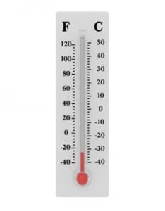 Derajat Panas Dinginnya Suatu Benda : derajat, panas, dinginnya, suatu, benda, Ukuran, Derajat, Sebuah, Panas, Dingin, Suatu, Benda, Tersebut, Dinyatakan, Dengan, Besaran