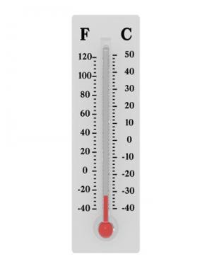 Contoh Termometer : contoh, termometer, Pengukurannya,, Pengertian, Suhu,, Jenis, Termometer