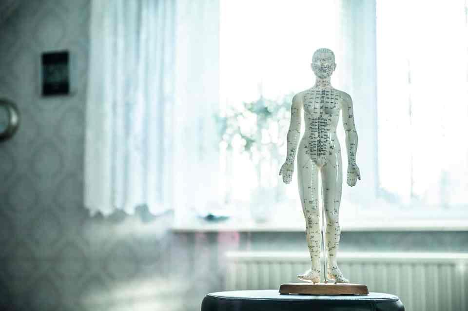 Fisioterapia manual ortopédica para el alivio del dolor