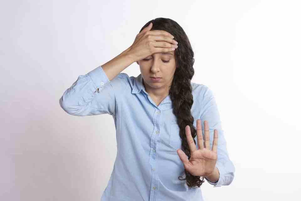 cefaleas tensionales con fisioterapia