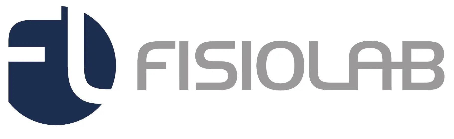 Fisiolab Ibérica