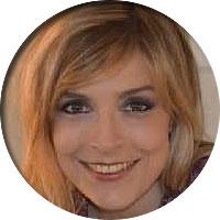 Lorena Ruiz Bautista