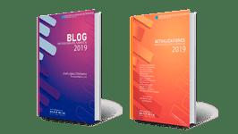 Libros 2019 - Fisiología del Ejercicio