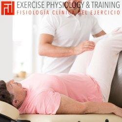 Programa-Ejercicios-Terapéuticos