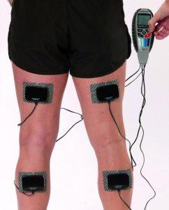 electroestimulador-sport-elec-multisport-pro