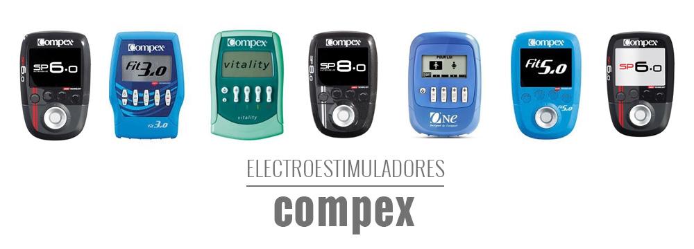 electroestimuladores-compex