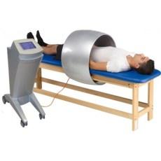 magnetoterapia-de-camilla-biohelp