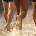 Pronador o Supinador: ¿qué tipo de pie tengo?