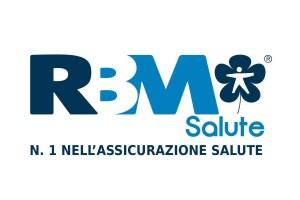 Collegamento RBMsalute.it