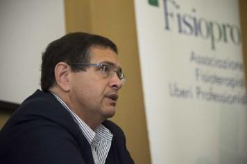 dott. Francesco Ruffoni