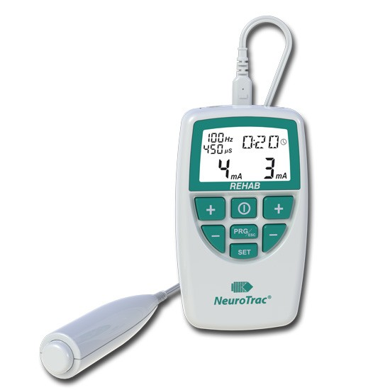 CONTROL REMOTO PARA REHAB / OBSTETRIC