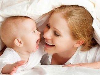 mejorar edad para tener hijos