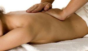 osteopatia aplicaciones