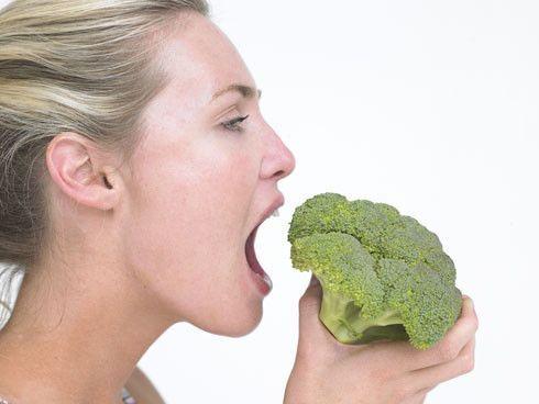 Alimentos-que-contienen-acido-folico_articulo_landscape