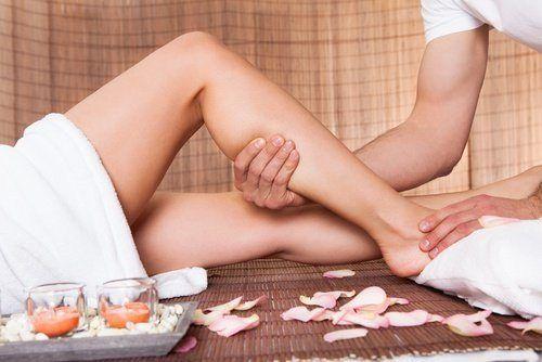 Marta-masaje sensual - 692864383 - Foro de putas, el