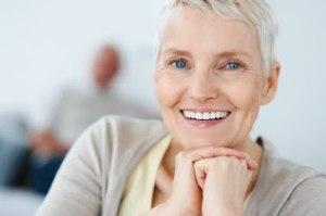 Cómo Mejorar la Autoestima en la Tercera Edad