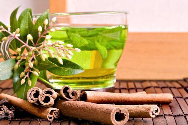 bebidas que aceleran tu metabolismo 2