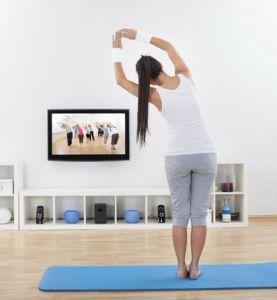 Maneras de agregar actividades saludables a tu rutina