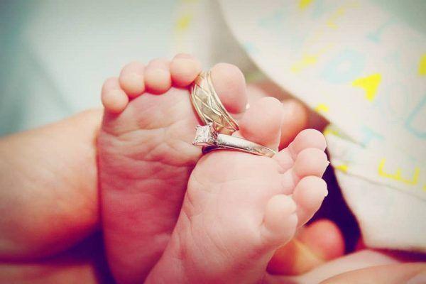 pregnancy-1039535_960_720