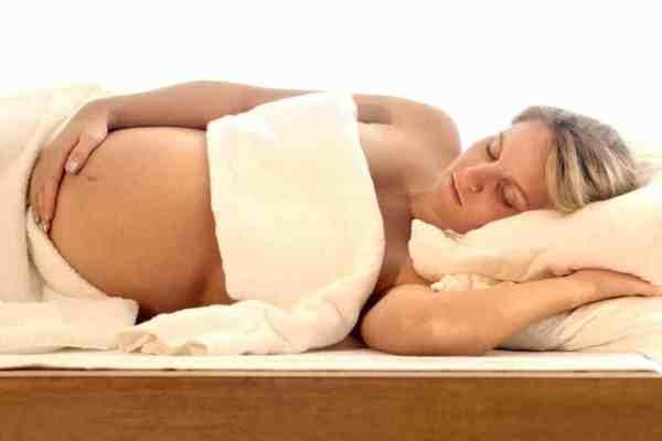 Beneficios-de-los-masajes-prenatales-1