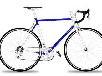 Día Mundial de Ir al Trabajo en Bicicleta