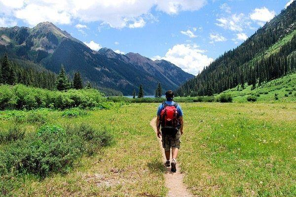 Cómo Elegir Calzado para Excursiones