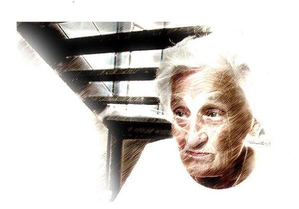 Celebra el Día Mundial del Alzhéimer
