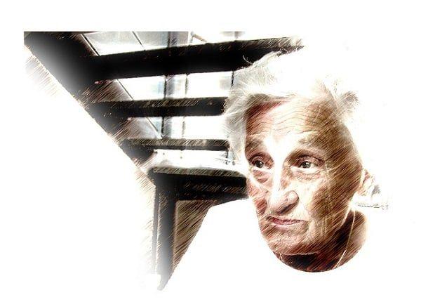 Beneficios de la Fisioterapia para Enfermos de Alzhéimer